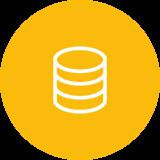 database-b